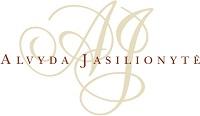 Alvyda Jasilionytė - London Image Institute sertifikuota įvaizdžio konsultantė-trenerė, verslo etikos lektorė