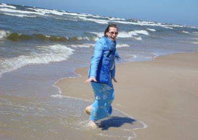Baltic_sea_Palanga